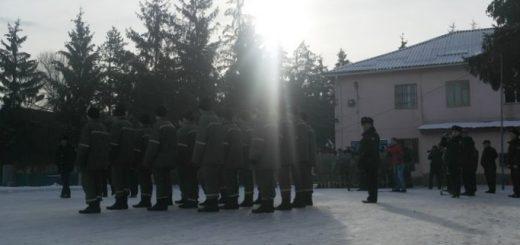 kazahstan-fermery-vyhodjat-v-kosmos_1.jpg