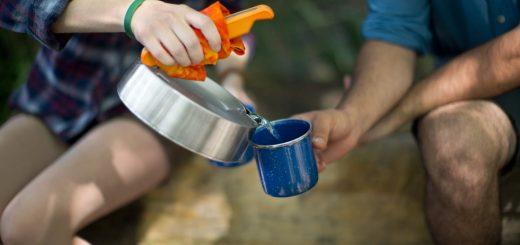 kettlecharge-jelektrichestvo-ot-kipjachenija-vody_1.jpg