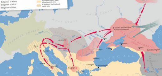 kimmerijsko-bosporskoe-carstvo-kryma-i_1.jpg
