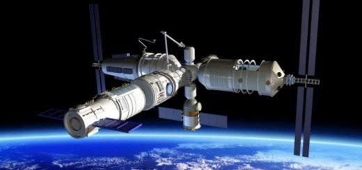 kitaj-otpravil-v-kosmos-obitaemuju-laboratoriju_1.jpg