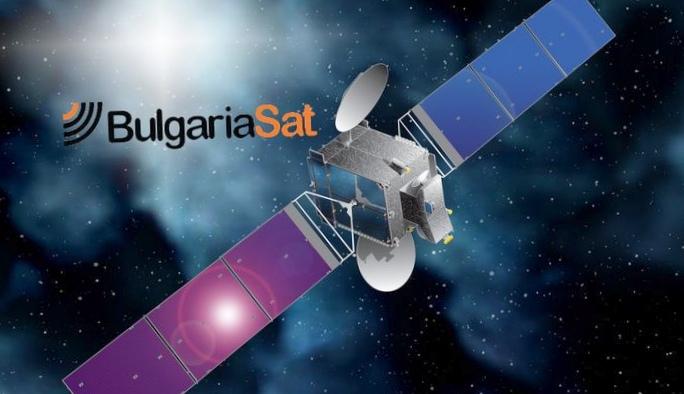 Китай запустит 156 мини-спутников для улучшения глобального интернет-покрытия