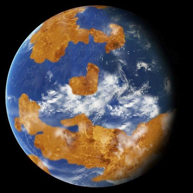 klimaticheskoe-modelirovanie-nasa-pokazyvaet_1.jpg