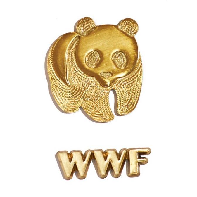 Клубу wwf «золотая панда» исполнилось 5 лет