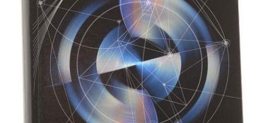 kniga-nedeli-krasota-fiziki-postigaja-ustrojstvo_1.jpg