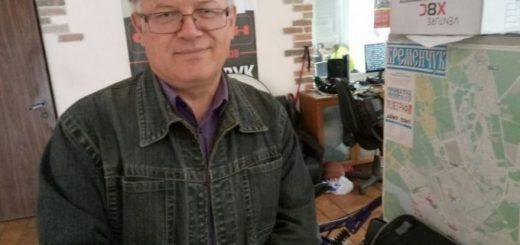 ko-dnju-goroda-kremenchugskie-filatelisty-taki_1.jpg