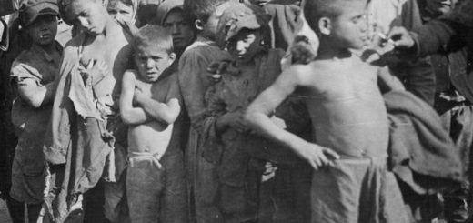 kolonija-makarenko-pervye-shagi-v-1920-godu_1.jpg
