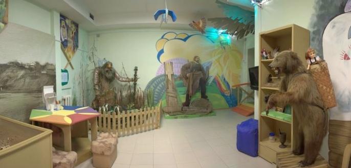 komi-permjackij-kraevedcheskij-muzej-im-p-i_1.jpg