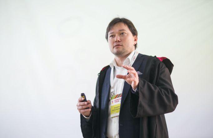 Коммерсантъ:«образование должно быть адекватно наноиндустрии»