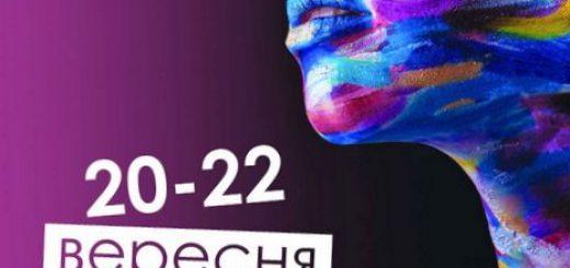 kompanija-american-biotech-labs-nachinaet-prodazhi_1.jpg
