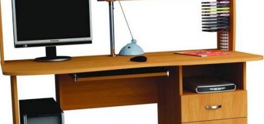 kompjuternye-stoly-opasno-dlja-zdorovja_1.jpg