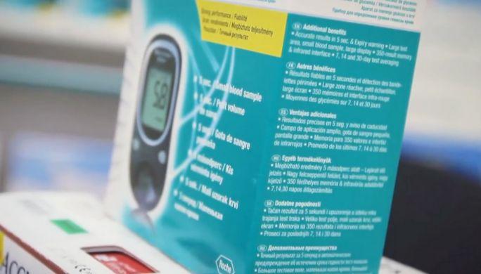 Кому и для чего нужен глюкометр