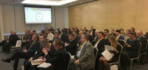 konferencija-bezopasnost-dvizhenija-poezdov-itogi_1.jpg