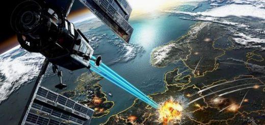 kosmicheskie-istrebiteli-ubijca-sputnikov_1.jpg