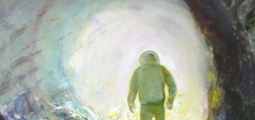 kosmicheskie-korabli-zapravjat-antitoplivom_1.jpg
