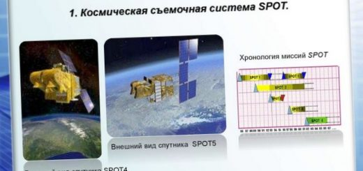 kosmicheskie-semochnye-sistemy-sverhvysokogo_1.jpg
