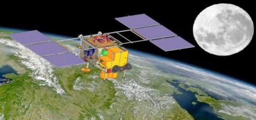 kosmicheskij-kompleks-operativnogo-monitoringa_2.jpg