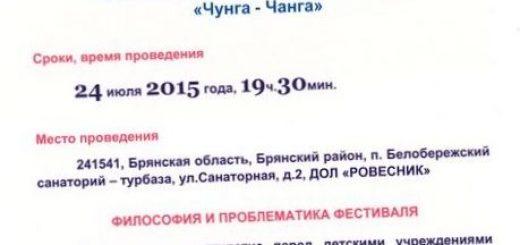 kosmicheskij-monitoring-pozharov-v-joshkar-ole_1.jpg