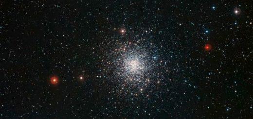 kosmicheskij-teleskop-habbl-stremitsja-k-finalnomu_1.jpg