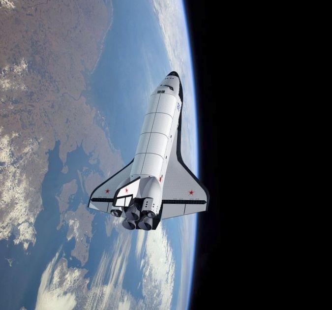Космическим полетам скоро придет конец