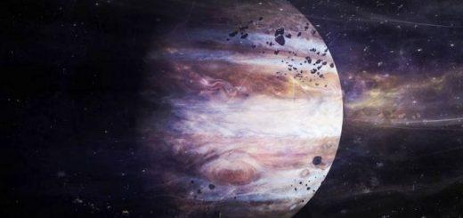 kosmologija-cherez-trillion-let-nauka_1.jpg