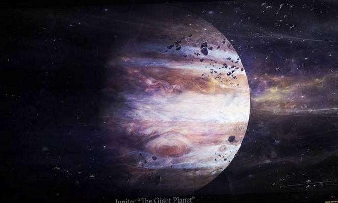 Космология через триллион лет: наука невозможного