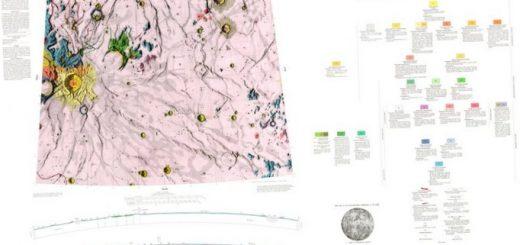 kruche-mikroskopa-kak-otskanirovat-relef-molekuly_1.jpg