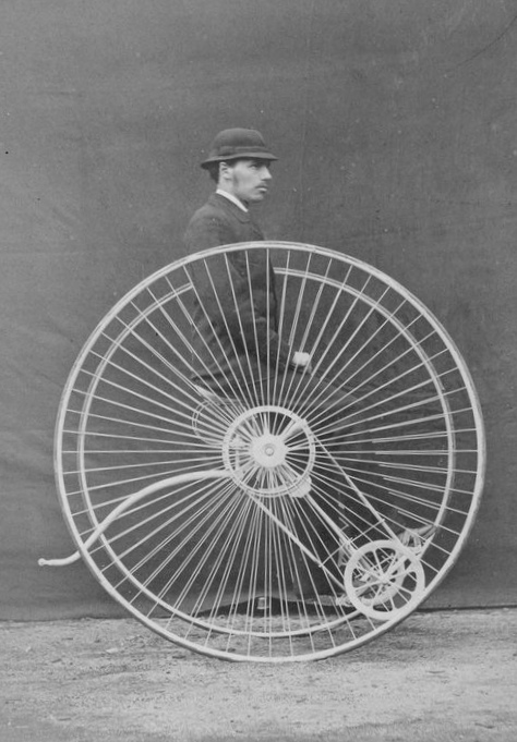 kto-izobrel-koleso-jevoljucija_1.jpg