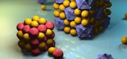 lechenie-rakovyh-opuholej-pri-pomoshhi-nanochastic_1.jpg