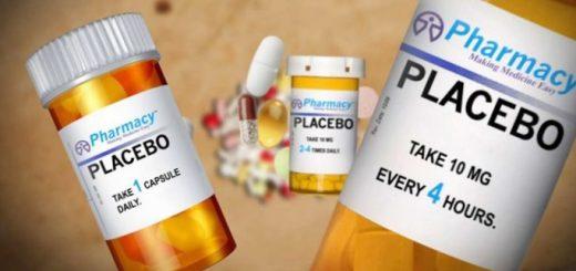 lekarstvo-ili-placebo-kak-uberech-sebja-ot-pokupki_1.jpg