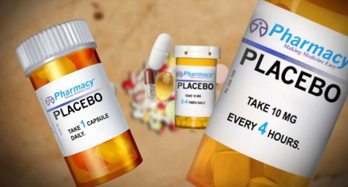 Лекарство или плацебо: как уберечь себя от покупки подделки