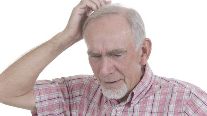 lekarstvo-ot-bolezni-alcgejmera-najdeno_1.jpg