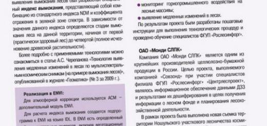 lesopatologicheskij-monitoring-lesov-vozmozhnosti_5.jpg