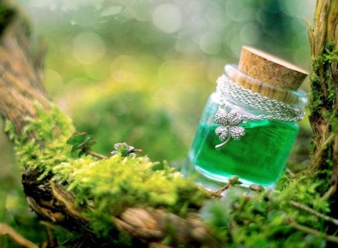 Любовная магия ароматов: действие на настроение и потенцию запахов деревьев, цветов и плодов