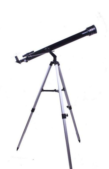 Лучшие телескопы для начинающих астрономов