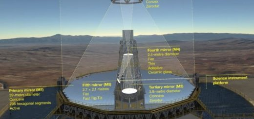 lunnaja-observatorija-gigantskij-teleskop_1.jpg