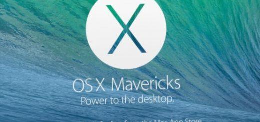 mac-os-x-mavericks-daet-uroki-jekonomii-jenergii_1.jpg