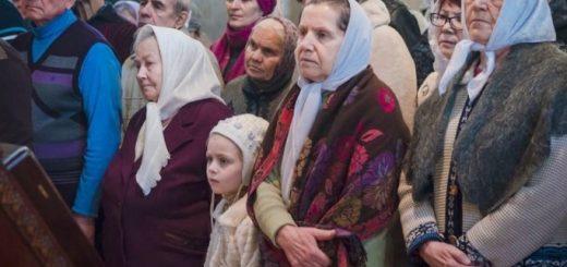 mama-sergeja-ryzhikova-o-bugulminskom-detstve_1.jpg