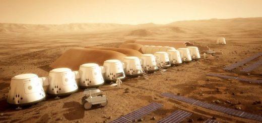 mars-one-stanet-glavnym-teleshou-planety_1.jpg