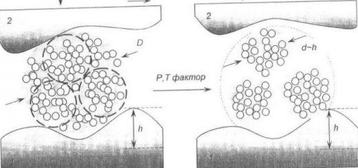 mashiny-i-nanostruktury_1.jpg