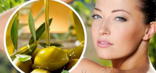 maslo-vinogradnyh-kostochek-dlja-lica-polza-10_1.jpg
