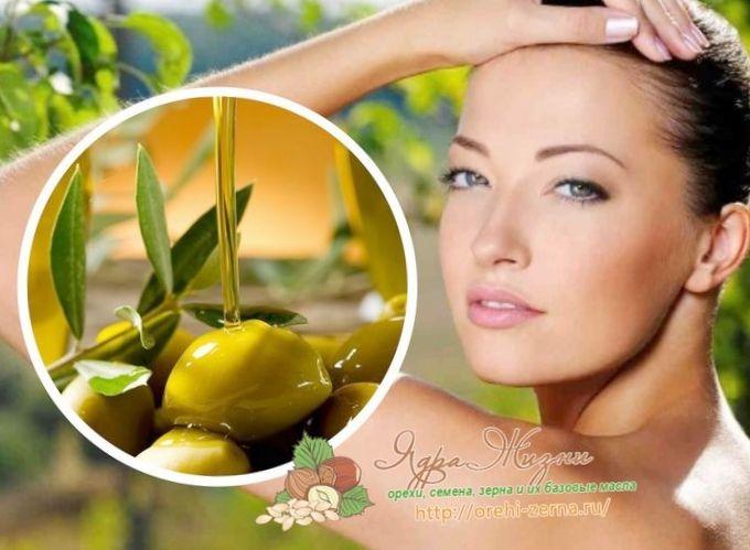Масло виноградных косточек для лица, польза, 10 рецептов и способов применения