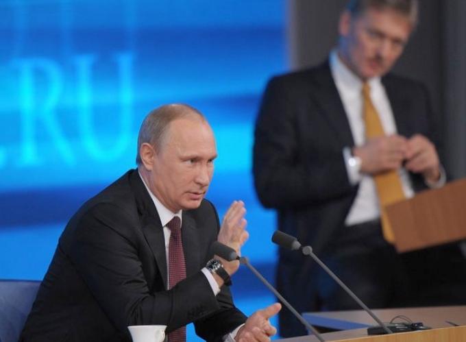 Матвиенко призвала японию отменить санкции против россии