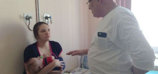 mediki-nauchilis-implantirovat-aortalnye-klapany_1.jpg