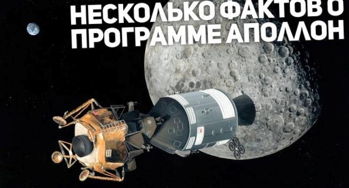 Медики: жизнь на орбите резко ухудшает работу сосудов астронавтов