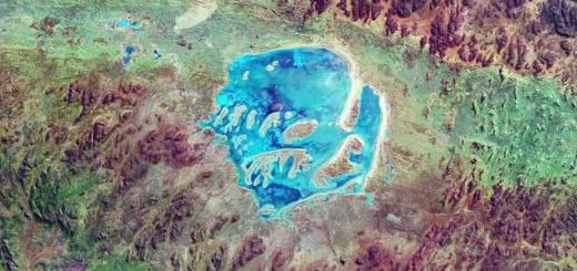 meteoritnye-kratery-nazemle_1.jpg