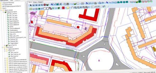 metodologija-sozdanija-municipalnoj-informacionnoj_1.jpg