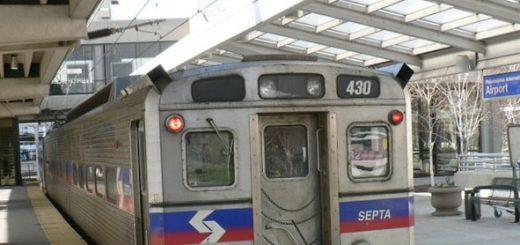 metro-filadelfii-ispolzuet-regeneraciju_1.jpg