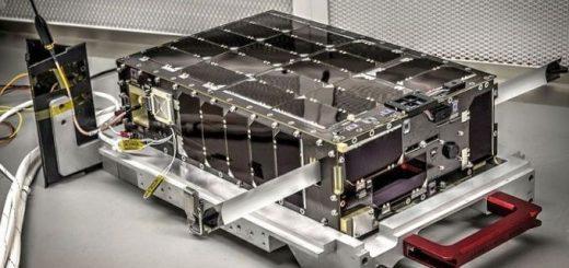 mini-satellit-nasa-prohodit-testirovanie-na_2.jpg