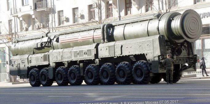 Министр обороны россии провел очередное заседание коллегии военного ведомства