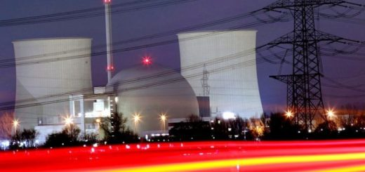 mirnyj-atom-jadernaja-jenergetika_1.jpg